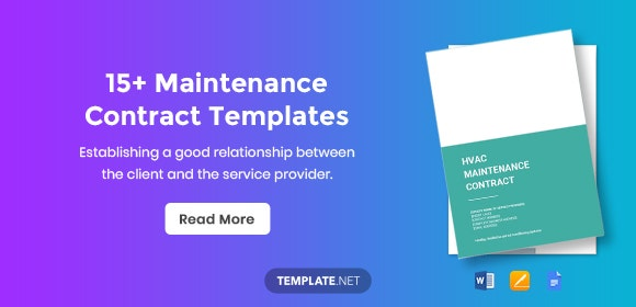 maintenancecontracttemplates