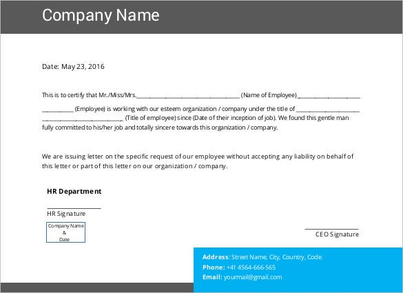 manager-salary-certificate-template