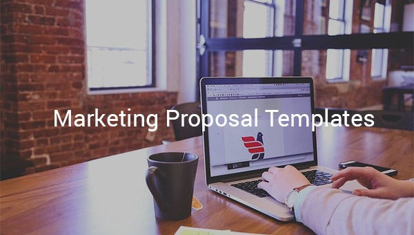 marketingproposaltemplates
