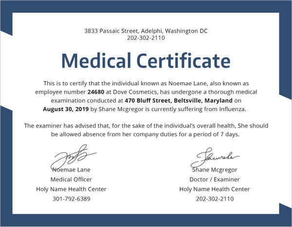 medical-certificate-template-to-print