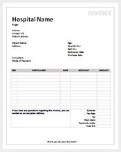 Medical-Invoice-Receipt-Template-Doc