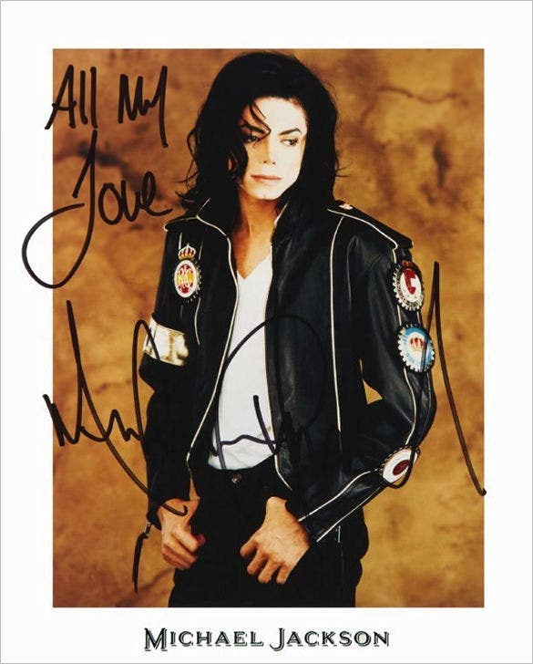 michael jackson memorabilia thriller concert poster for 15