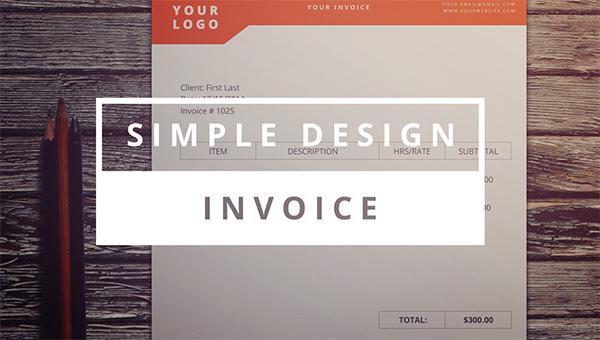60 Microsoft Invoice Templates Pdf Doc Excel Free Premium Templates