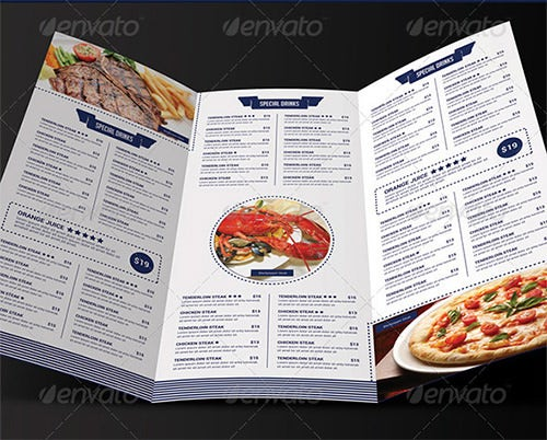35 breakfast menu templates psd eps indesign free premium