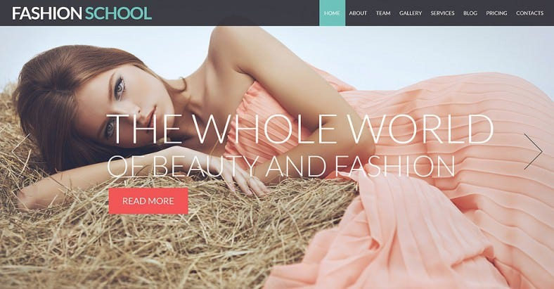 model agency responsive joomla template1 788x411