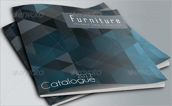 professional brochure template - 28 images - 25 best professional ...