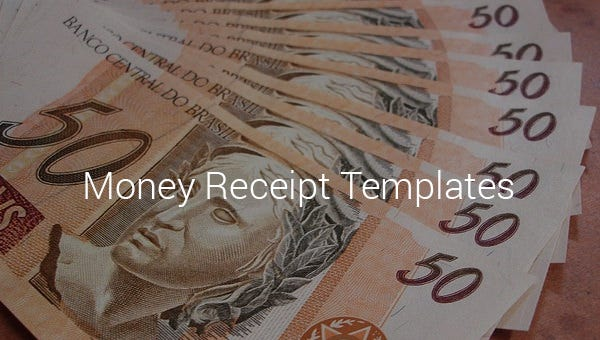 moneyreceipttemplates