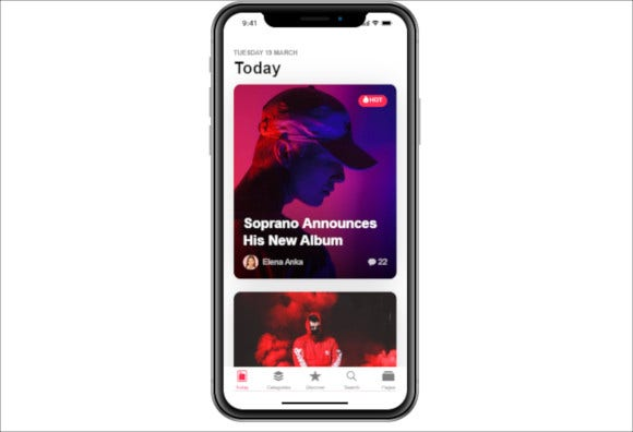news-magazine-mobile