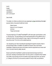 Notice-Letter-Free-Word-Download