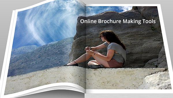 onlinebrochuremakingtools