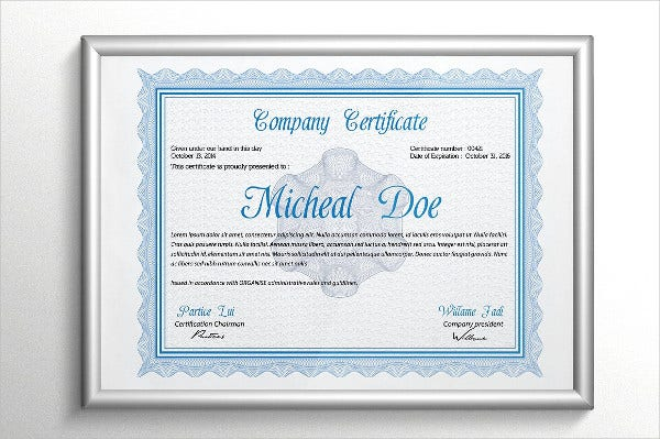 psd-and-word-files-include-diploma-certificate-template