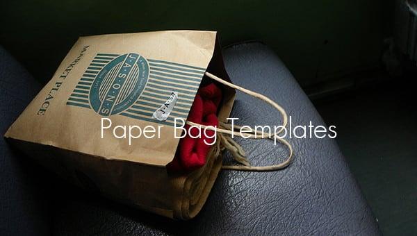 paperbagtemplate