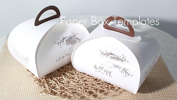 paperboxtemplates