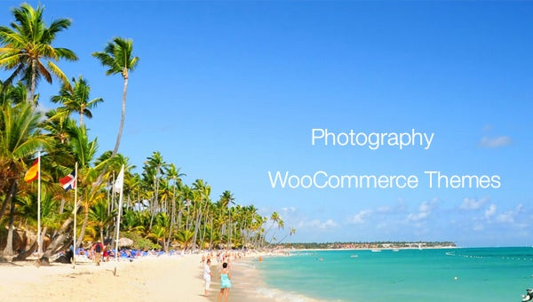 photographywoocommercethemes