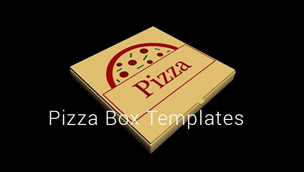 pizzaboxtemplates.