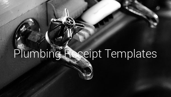 plumbingreceipttemplates