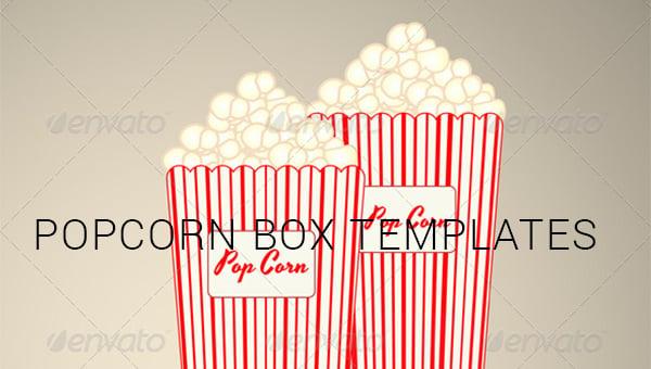 popcornboxtemplates.