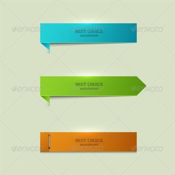 premium bookmark design for kids