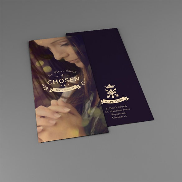 Church brochures vatozozdevelopment church brochures thecheapjerseys Gallery