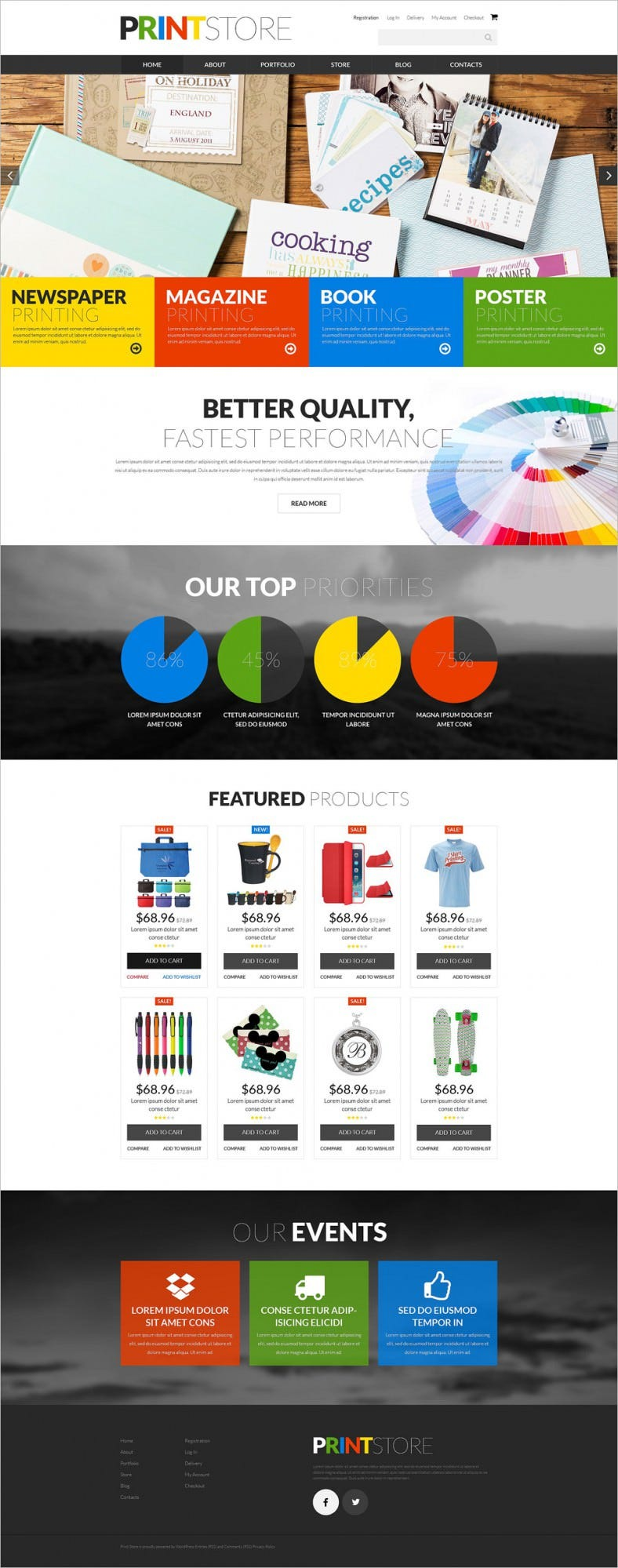 print production woocommerce theme 788x1999