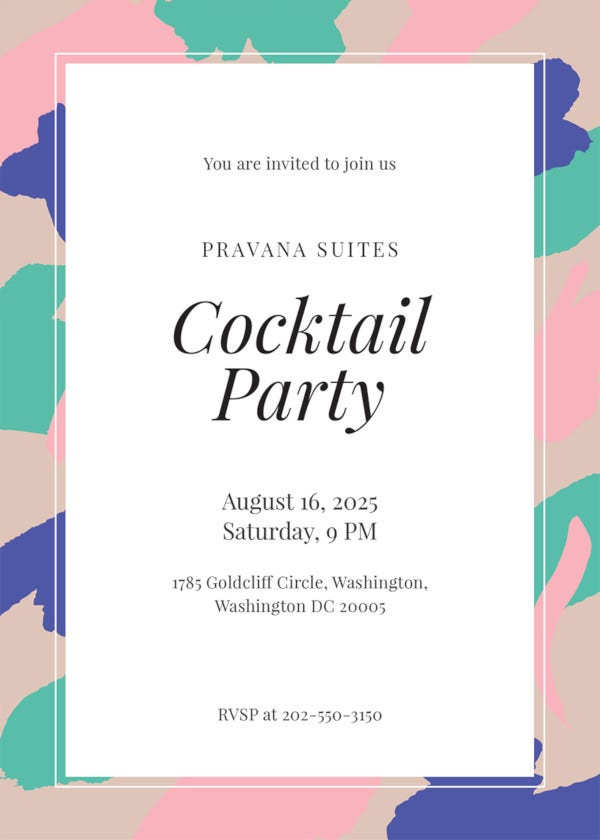 printable-cocktail-party-invitation-template