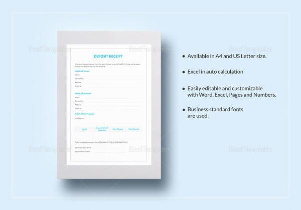 printable-deposit-receipt-template