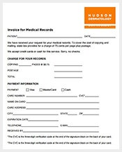 Printable-Medical-Receipt-Template-PDF