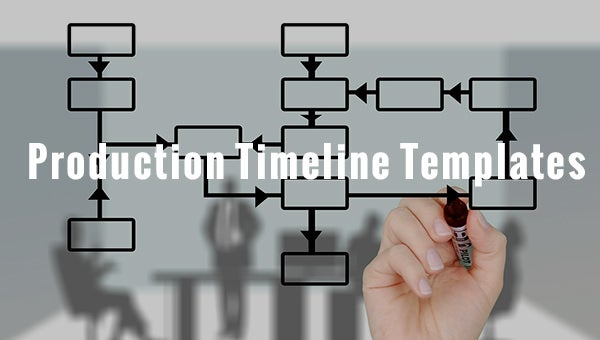 productiontimelinetemplates