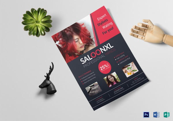 professional-beauty-salon-flyer-template