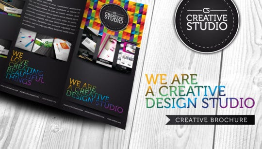 37 Professional Brochure Templates Psd Pdf Eps Indesign Free