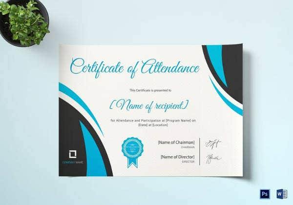 program-attendance-certificate-template-ms-word