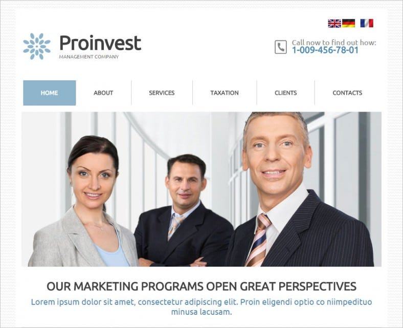 proinvest artisteer project 788x641