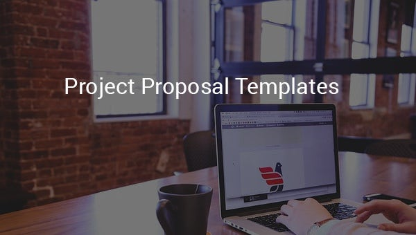 projectproposaltemplates