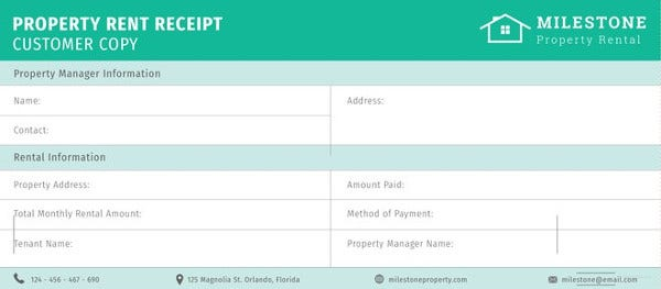 property-rent-receipt-template
