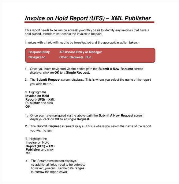 publisher-invoice-template