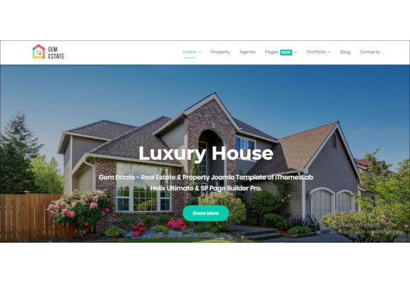 real-estate-propety-joomla-template