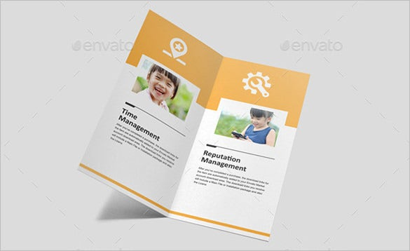 bi fold brochure template word - 33 bi fold brochure templates free word pdf psd eps
