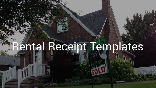 rentalreceipttemplates