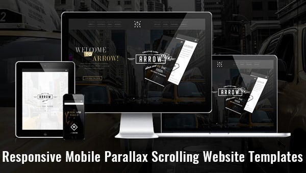 responsivemobileparallaxscrollingwebsitetemplates