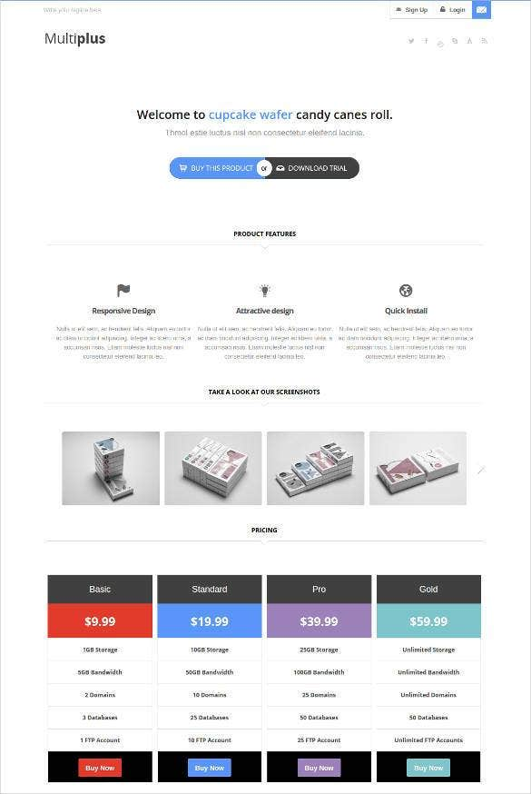 responsive-multipurpose-foundation-landing-page-te