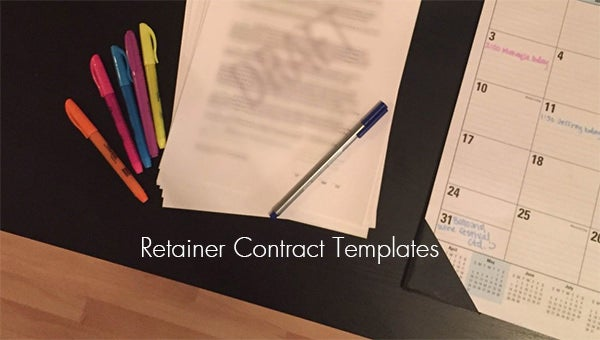 retainercontracttemplates