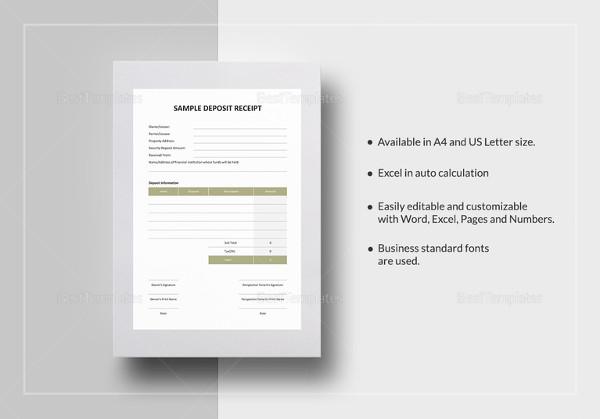 sample-deposit-receipt-template