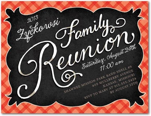 Doc500210 Invitation Card for Get Together Free Online Get – Sample Invitation for Get Together