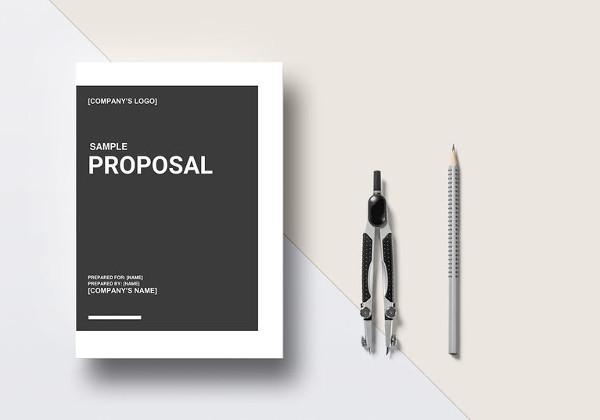 sample-proposal-to-print