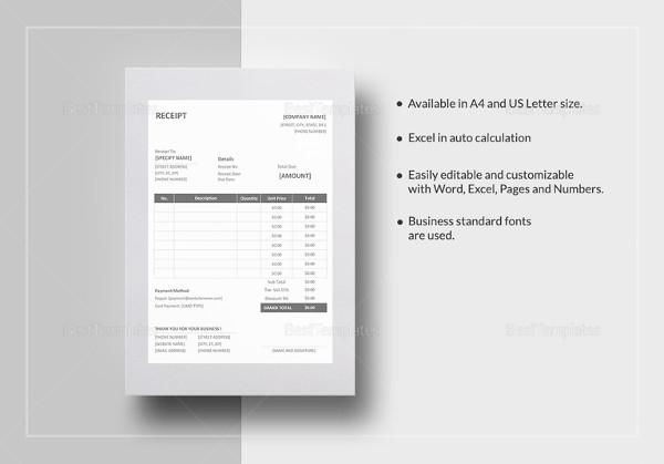 sample-receipt-template-word