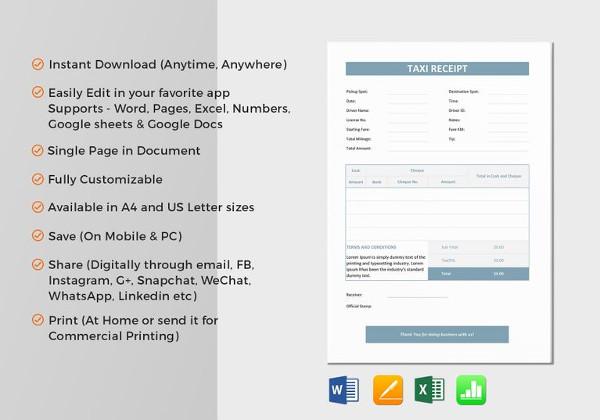 simple-taxi-receipt-template