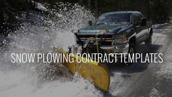 snowplowingcontracttemplate
