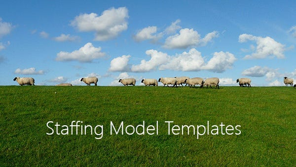 staffingmodeltemplates