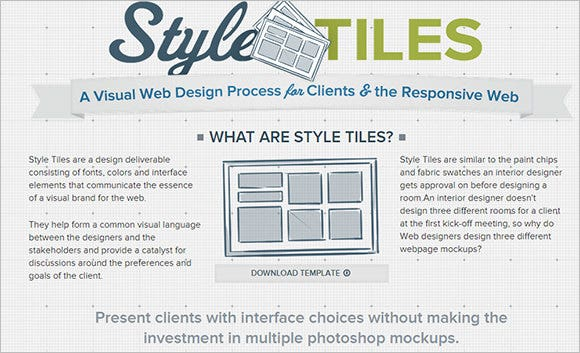 Room Decorator Tool room design tool. elegant apartement living room design tools with