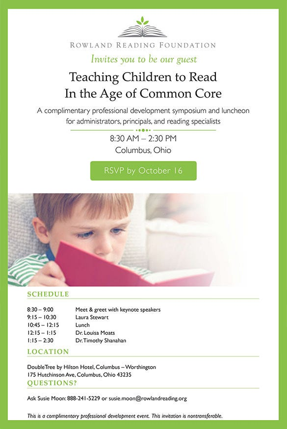 superkids rowland classroom reading project template